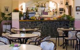 bar-hotel-ischia-2