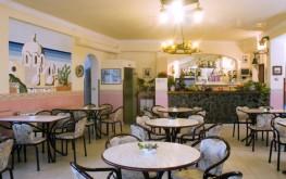 bar-hotel-ischia