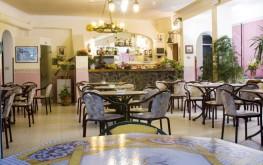 bar-hotel-ischia-3