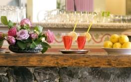 bar-hotel-ischia-4