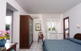 camera-hotel-ischia-2