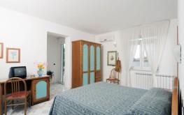 camera-hotel-ischia