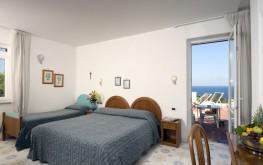 camera-hotel-ischia-3