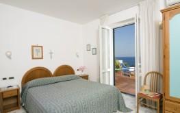 camera-hotel-ischia-4