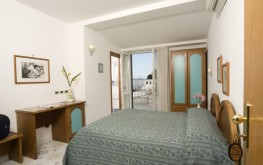 camera-hotel-ischia-5