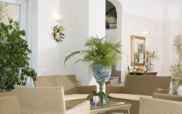 hall-hotel-ischia-2