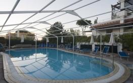 piscina-hotel-ischia-2