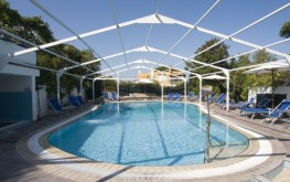 piscina-hotel-ischia
