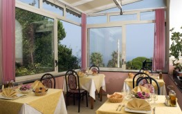 ristorante-hotel-ischia-2