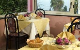 ristorante-hotel-ischia-3