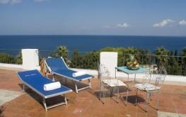 solarium-hotel-ischia-2
