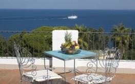 solarium-hotel-ischia