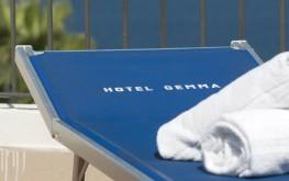 solarium-hotel-ischia-3