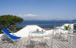 solarium-hotel-ischia-4