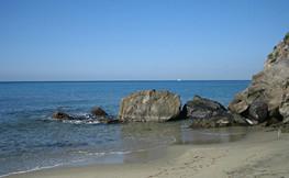 spiaggia_degli_inglesi_ischia