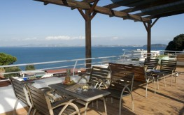 terrazzo-hotel-ischia-2