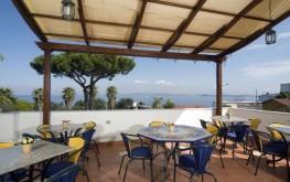 terrazzo-hotel-ischia