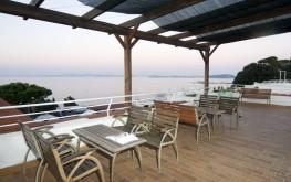 terrazzo-hotel-ischia-3