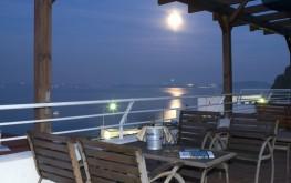 terrazzo-hotel-ischia-4
