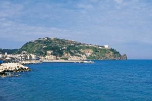 Hotel a Casamicciola Terme Ischia