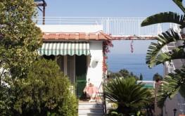 esterni-hotel-ischia-2