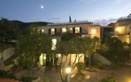 esterni-hotel-ischia-4