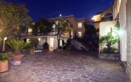esterni-hotel-ischia-6