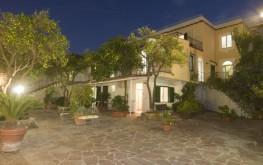 esterni-hotel-ischia-7