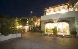 esterni-hotel-ischia-8