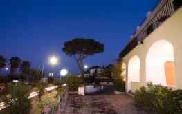 esterni-hotel-ischia-9