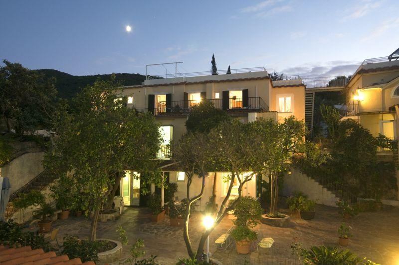 hotel-ischia-3-stelle