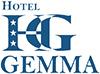 Hotel Gemma a Ischia